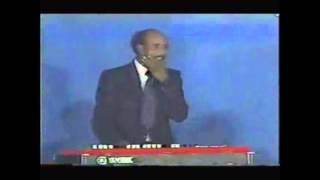 مابنساك - محمد وردي - حفلة عدن
