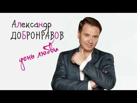 Видео Русское домашнее частное видео секса