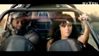 (Ryson Best) Of POP 2010 REMIX DJ Got Us Dancing Chenoa Feat Sergio Dalma (Te Amo)  www.wonline.es