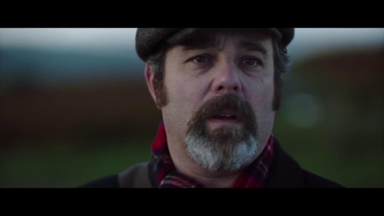 Image result for andy nyman ghost stories
