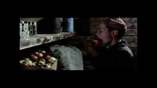 The Gift to Stalin (2008) - Подарок Сталину - Apples