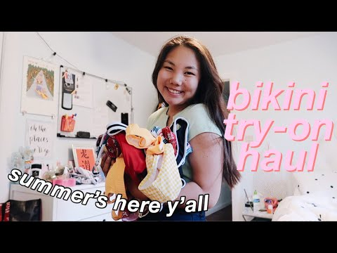 cupshe-try-on-swimsuit-haul-2019