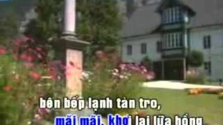 TD - Vụ Án Mã Ngưu ( SongCa - Karaoke )