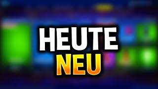 "NEU IM SHOP! ""Kuschelkrallen"" 😍 Heute im Fortnite Shop 15.2 🛒 DAILY SHOP | Fortnite Shop Snoxh"