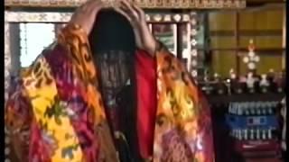 Der Geist von Tibet - Eine Reise zur Erleuchtung - Dilgo Kyentse Rinpoche