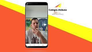 Colégio Atibaia 30 anos