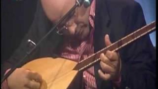 Turkish Folk Music (Bir Selam Sal Sabah Olsun), Turkey