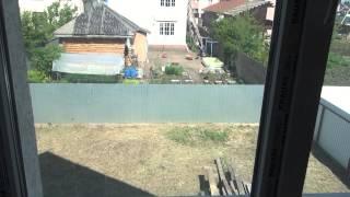 продаётся дом в отрадном  пригород воронежа(продаётся дом в отрадном пригород воронежа., 2015-06-20T22:47:02.000Z)