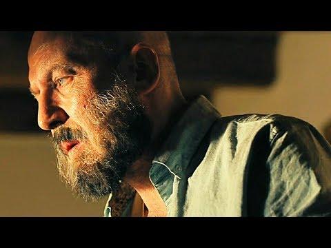 Шугалей — Трейлер (2020)