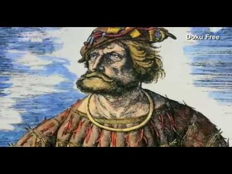 ZDF-History: Die großen Piraten der Geschichte