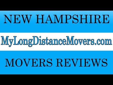 new-hampshire-long-distance-moving-companies---mylongdistancemovers.com
