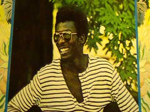 Jimmy Cliff (Remake The World)