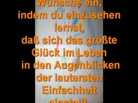 """Best of Laotse """" - Band 49 der Reihe: """" Sprüche für die Front """" des ..."""