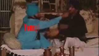 Badla La Lai (Jeona Maurh) Punjabi Classcio feat Chapter #1........By-YoungBlood Revolution