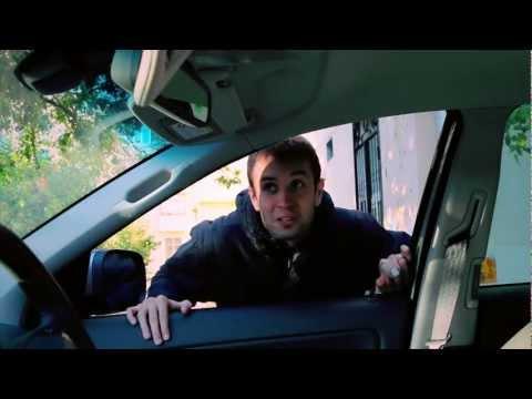 ДЭ - 10 вещей, которые нельзя делать, когда ловишь такси