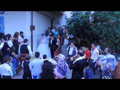 Gelin Alma İstanbul Acıbadem (Sinop Ayancık) 0534 964 99 99