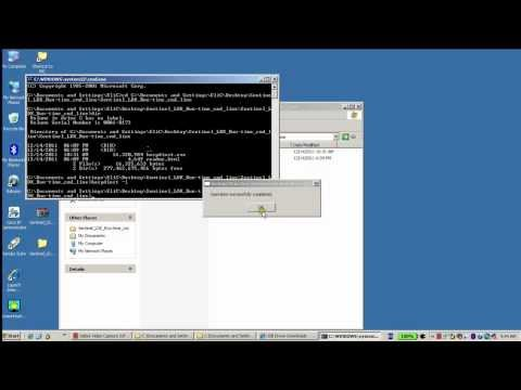 Sentinel Support - How to install Sentinel HASP Runtime