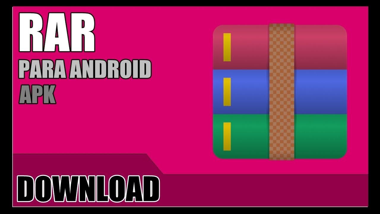 Book Of Rar Download Fur Pc