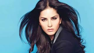 The Top 20 Secrets of Sunny Leone Revealed 2018