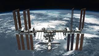 Ce Ascunde NASA? Mistere Tinute La Sertar