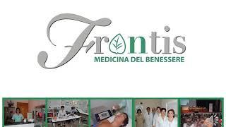 Frontis - Istituto di Medicina del Benessere- Chi siamo