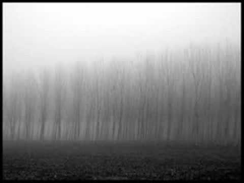 Desiderii Marginis: Souls Lost