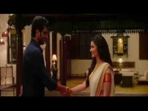 mast magan full song - 2states