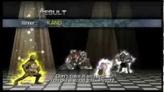 Teenage Mutant Ninja Turtles Smash-up_Battle Royal part 1