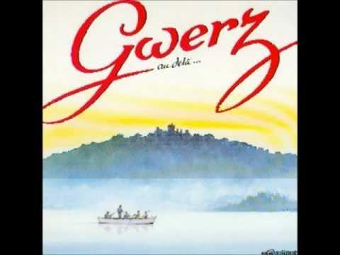 Gwerz-Côté Pile (1987)