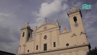 Luz María Bobadilla: La catedral - Canal Encuentro