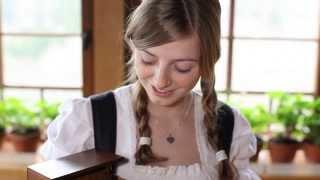 Cuckoo Not Calling? - Cuckoo Clock Service Video