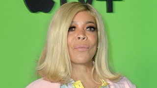 Wendy Williams Delays Talk Show Premiere After Contracting Virus
