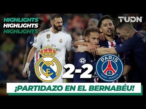 C Ronaldo Latest News Updated