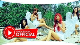 V Angel - Serigala Busuk (Official Music Video NAGASWARA) #music Mp3