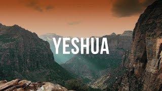 Fundo Musical - Yeshua - Fernandinho   Flute + Strings