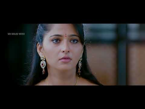 Copy Of Hdwon Asia Mirchi Movie Prabhas Love Proposal Scene Prabhas Anushka Richa Sri Balaji Video