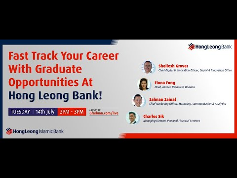 Hong leong investment bank berhad internship cilas sentinelinvestments