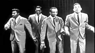 Smokey Robinson & The Miracles 1960 /Shop Around/スモーキー・ロビンソン