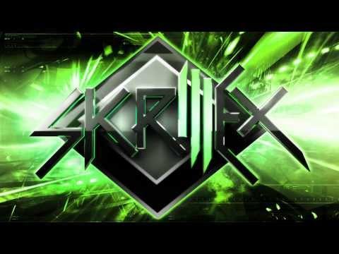 Skrillex Dubstep MegaMix 2014