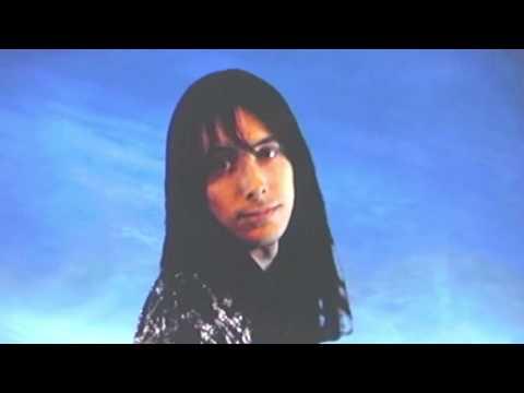 ALDOUS RH - SENSUALITY (MUSIC VIDEO)