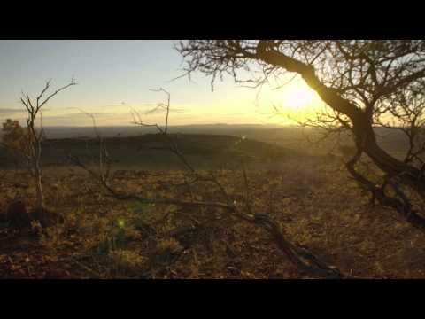 Australian Geographic Adventures Season 1 Epsiode 8 - Broken Hill, NSW