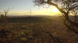 Australian Geographic Adventures Season 1 Epsiode 8 - Broken Hill, NSW