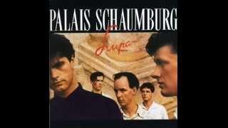 Palais Schaumburg - 3 nach 9