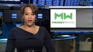 MoneyWatch on Montana This Morning 6-11-18