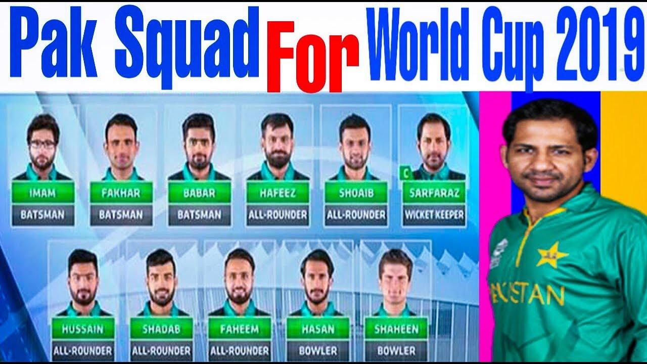 World cup news and photos india vs pakistan history in hindi