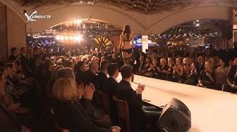 Missen Gala im Casino Bregenz