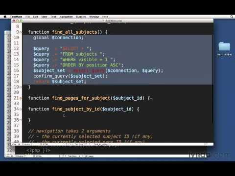 Мапинг базы данных в объекты delphi