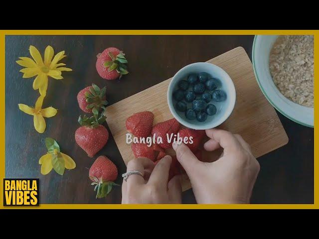 #কিটো ডায়েটে সকালের #নাস্তা - Keto Breakfast Bangla | Bangla Vibes