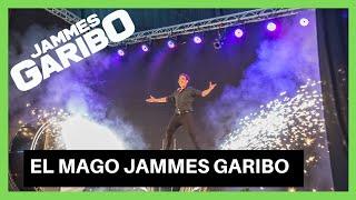 🎩 JAMMES GARIBO ● Promocional 2019 ● HD 🔴 +info aquí 👉 www.jammesgaribo.com