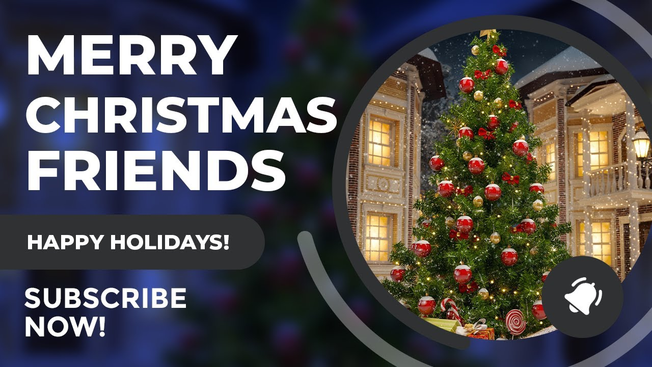 SciFiantasy Presents: Gone For The Holidays!!